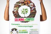 Benvenuti su Sulmona InCompost!