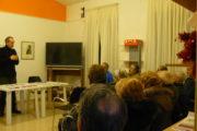 3° Incontro con i Cittadini di Sulmona - Frazione Badia
