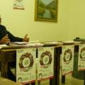4° Incontro con i Cittadini di Sulmona - Frazione Cavate