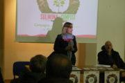 5° Incontro con i Cittadini di Sulmona - Centro